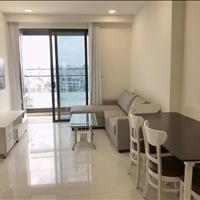 Cho thuê full nội thất, 2 phòng ngủ, 2 WC Kingdom101, quận 10, giá chỉ 16.5 triệu/tháng