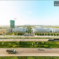 Mua ngay khi chưa tăng giá chung cư và nhà phố EuroWindow gần Big C Thanh Hóa