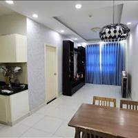 Cho thuê căn hộ Sunview Town full nội thất, 64m2 2 PN 2wc, nhà mới, nội thất mới