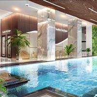 Cập nhật chính sách bán hàng Sunshine City Sài Gòn - Chỉ thánh toán 25% nhận nhà