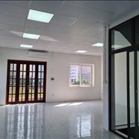 Cho thuê văn phòng tại biệt thự gần mặt hồ thiên văn học - Khu đô thị Dương Nội,La Khê,Hà Đông