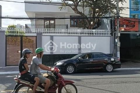 Cần cho thuê mặt tiền Trương Công Định (gần ngã 5/ mới 100%), trung tâm TP Vũng Tàu