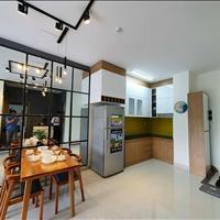 Chính chủ bán căn hộ Green Town Bình Tân block B1 63.2m2 view 2 mặt tiền, giá 1.6 tỷ