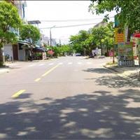 Bán lô đất Phạm Hùng nối dài chỉ 1.6 tỷ, 107m2 trả nợ cuối năm