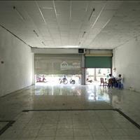 Cần cho thuê mặt tiền Ba Cu (ngay ngã 3), trung tâm thành phố Vũng Tàu