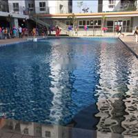 Bán căn hộ Samsora Riverside 57m2 gồm 2 phòng ngủ 2WC đã có sổ, giá 1.15 tỷ