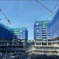 Bán căn hộ Bcons Garden chỉ từ 1.35 tỷ căn 57m2 đã VAT - đầy đủ tiện ích nội ngoại khu