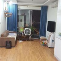 Bán căn 3 phòng ngủ tại Anland Complex - Tố Hữu - Hà Đông giá 1,9 tỷ
