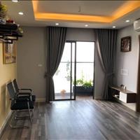 Cho thuê căn hộ Hope Phúc Đồng, 70m2, 2 phòng ngủ 2wc full đồ giá 6tr