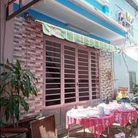 Bán gấp nhà Trương Phước Phan, Bình Tân - Sổ hồng riêng 100%