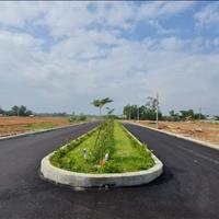 Chào đón khu đô thị mới Cẩm Văn - khu vực phát triển tiềm năng trong tương lai gần