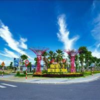 Epic Town - Khu đô thị số 1 Điện Thắng, giá trị đầu tư, an cư cuộc sống, hạ tầng hoàn thiện 100%