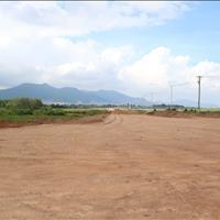 Bán đất nền dự án quận Bà Rịa khu vực đường Phạm Hùng