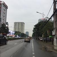 Mặt bằng kinh doanh đường đẹp đường Lê Lợi, Hưng Bình, Vinh, Nghệ An