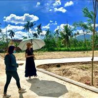 Bán cặp đất ở khu dân cư Thuận Kỳ giá ưu đãi lớn 200 triệu/100m2