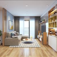 Bán cắt lỗ nhà ở xã hội tại dự án Ecohome 3 (Đông Ngạc) diện tích 68m2, 58m2 giá từ 19tr/m2.
