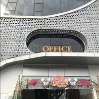 Cho thuê văn phòng giá rẻ tại dự án Vinhomes West Point Phạm Hùng, Mễ Trì, Nam Từ Liêm, Hà Nội