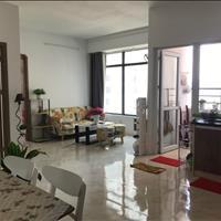 Căn hộ Mường Thanh Viễn Triều view xéo biển, căn góc, 2 phòng ngủ, 2 wc, 4 triệu/tháng