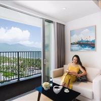 Sở hữu sản phẩm bất động sản với số lượng giới hạn tại mặt tiền biển Đà Nẵng, mức giá chỉ 53tr/m2