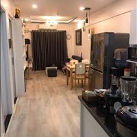 Cần bán căn hộ Prosper Plaza - 2PN - Full nội thất, nhà mới, giá chỉ 1,8 tỷ, hỗ trợ vay lãi suất 7%