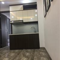 Mở bán chung cư giá rẻ Ngô Quyền – Lê Hữu Trác, từ 1-2 phòng ngủ