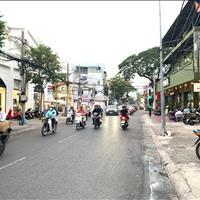 Cần cho thuê mặt tiền Ba Cu (gần biển), trung tâm thành phố Vũng Tàu