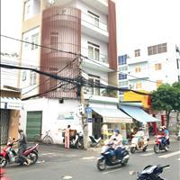 Cần cho thuê mặt tiền Nguyễn Văn Trỗi (căn góc), trung tâm TP Vũng Tàu