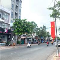 Cần cho thuê tòa nhà mặt tiền Trương Công Định (VIP), trung tâm TP Vũng Tàu