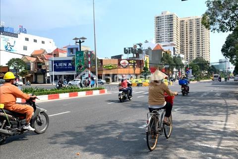 Cho thuê nhà mặt phố quận Vũng Tàu - Bà Rịa Vũng Tàu giá thỏa thuận