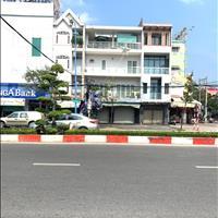 Cần cho thuê mặt tiền Lê Hồng Phong (mới 100%), trung tâm TP Vũng Tàu