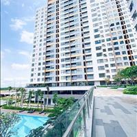 Giỏ hàng cho thuê căn hộ Mizuki Park Nam Sài Gòn - Nhiều lựa chọn cho KH - giá chỉ từ 6,5tr/tháng