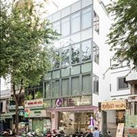 Bán nhà mặt phố Quận 1 - TP Hồ Chí Minh giá 27.00 tỷ