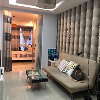 Chính chủ cần bán căn hộ Sky Garden 3, Phường Tân Phong, Quận 7, 2 phòng ngủ, bán 2 tỷ 250 triệu