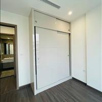 Cho thuê căn hộ quận Long Biên - Hà Nội giá 8.00 triệu