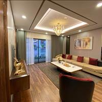 Tôi cần bán căn hộ 134m2, 3 phòng ngủ dự án Goldmark City 136 Hồ Tùng Mậu rẻ nhất thị trường