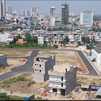 Tôi cần bán lô đất KĐT An Phú - An Khánh, gần cầu SG Quận 2 SHR, giá 2.2 tỷ/nền 80m2 dân cư đông