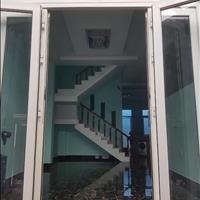 Thanh lý tài sản nhà 40m2 Cộng Hoà Tân Bình Có sổ