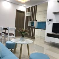 Cho thuê căn hộ Hausneo 70m2 gồm 2 phòng ngủ, 2 WC có nội thất đẹp, giá 8tr/tháng