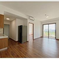 Bán căn hộ quận Bình Tân - TP Hồ Chí Minh giá 2.08 tỷ - Dự án Akari City tháng 9/2021 nhận nhà