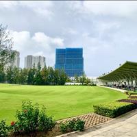 Golf View Đà Nẵng, giỏ hàng chủ đầu tư ngoại giao 5 căn đẹp nhất, chiết khấu 15%