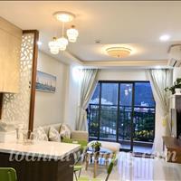 Cho thuê căn hộ quận Sơn Trà 1PN nội thất hiện đại giá chỉ 5tr/tháng