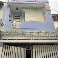 Thanh lí nhanh giá tốt nhà 41M2 Nguyễn Cửu Vân, quận Bình Thạnh, gần chợ Thị Nghè