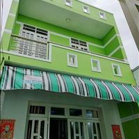 Cần bán gấp nhà HXH 45M2 đường Thoại Ngọc Hầu, quận Tân Phú, gần Big C Phú Thạnh