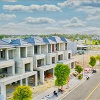 Sở hữu bất động sản ven biển phía Nam Đà Nẵng giá chỉ 1,8X tỷ