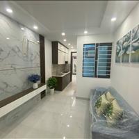 Mở bán chung cư C32 Võng Thị ô tô đỗ cửa, gần Hồ Tây mới