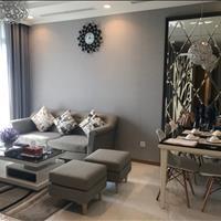 Bán căn hộ quận Bình Thạnh - TP Hồ Chí Minh giá 5.30 tỷ