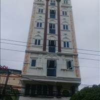 Cho thuê nhà trọ, phòng trọ Dĩ An - Bình Dương giá 1.80 triệu
