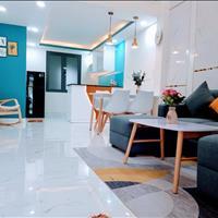 Siêu phẩm căn hộ Hồ Sen - Chuẩn 5 sao - Hỗ trợ thanh toán trả góp 0% lãi suất - liền kề KCN Hóc Môn