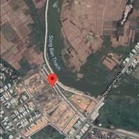 Cần sang nhượng bốn lô đất Thành phố Tam Kỳ, Quảng Nam