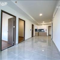 Chỉ 688 triệu sở hữu ngay căn hộ cao cấp Quận 6, cách vòng xoay Phú Lâm 300m, tháng 6 nhận nhà